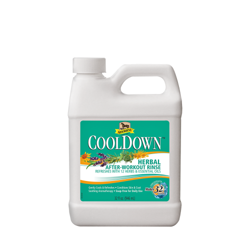 Absorbine CoolDownTM