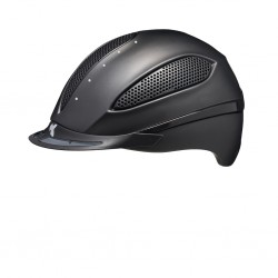 Kask Paso Crystal KED