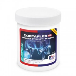 Cortaflex HA Regular Strength Powder 500g (zapas na 2 m-ce)